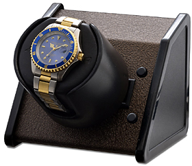 Orbita Sparta Watch Winder W05522