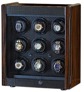 Orbita Avanti Watch WInder W70007
