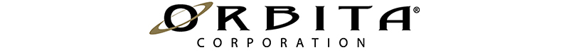 Logo of Orbita Corporation